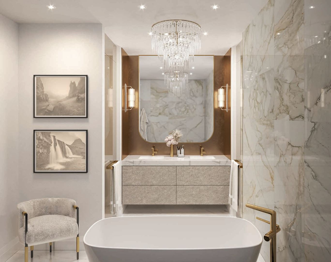 2021_01_12_04_53_16_savileontheroe_blockdevelopments_rendering_bathroom
