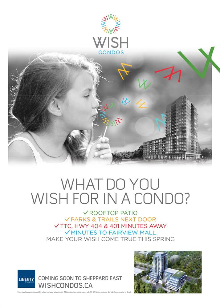 wish_condos_ad_condo_guide_january_21_2017_issue