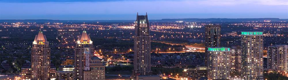 mississauga-city-centre-masthead2